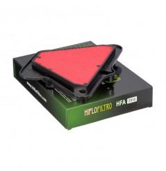 Filtre à air HFA2918 pour ZX10R (11-15)