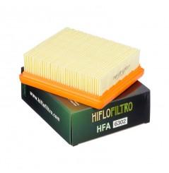 Filtre à air HFA6302 pour DUKE 125, 200 et 390 (11-16) RC 125, 200 et 390 (14-19)
