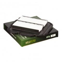 Filtre à air HFA3611 pour V-Strom 650 (04-20) 1000 V-Strom (02-10)