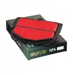 Filtre à air HFA3911 pour Hayabusa 1340 de 2008 à 2019