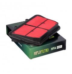 Filtre à air HFA6501 pour Tiger 800 et XC, XR (11-16)