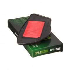 Filtre à air HFA4107 pour Yamaha Cygnus X (04-14)