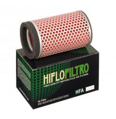Filtre à air HFA4920 pour XJR1300 (07-16)
