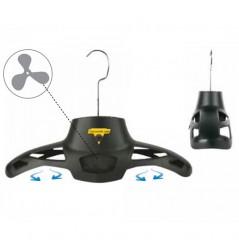 Séchoir de Combinaison / Blouson Moto Tecno Globe Easy Dry
