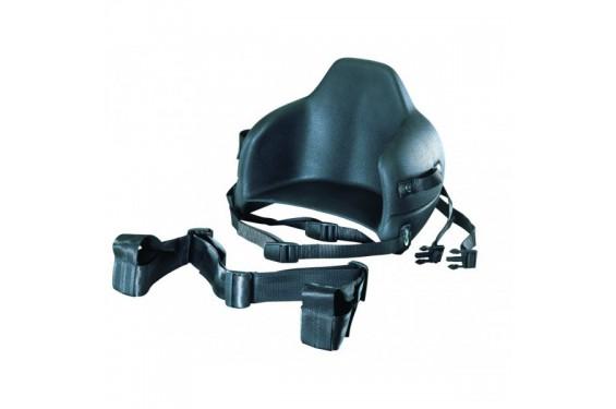 si ge enfant moto stamatakis bb seat street moto piece. Black Bedroom Furniture Sets. Home Design Ideas