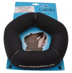 Support De Casque CARDO