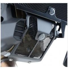 Protection de culasse R&G pour Multistrada 1200 (10-14)