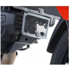 Protection de culasse R&G pour Multistrada 1200 (15-16)
