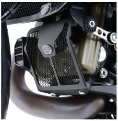 Protection de culasse R&G Monster 1200 (14-17)