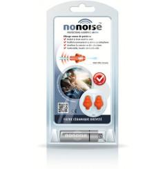 Protection Auditive NoNoise Moto