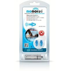 Protection Auditive NoNoise Aquatiques