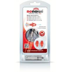 Protection Auditive NoNoise Pro