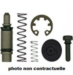 Kit réparation maitre cylindre avant moto pour RD 80 LC (1982)