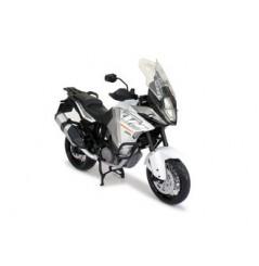 Maquette Moto 1/12 ème KTM 1290 SUPER ADVENTURE