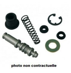 Kit réparation maitre cylindre arriere moto pour GSXR - GSR