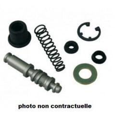 Kit réparation maitre cylindre arriere pour DTR125 (88-89)  XT660 (04-09)  VMAX1200 (85-97) XVZ1300, 1700 (96-08) MT-03 (06-09)