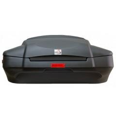Top Case Quad Rigide ART BZ 11000
