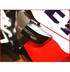 KIT PATINS TOP BOCK POUR HONDA CBR 1000 RR 04/05