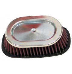 Filtre a Air K&N HA-1315 pour XR600 R (85-00)