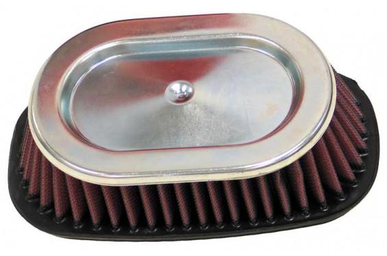 filtre a air KN HA-1315 pour XR600 R (85-00)
