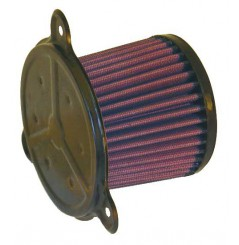 Filtre a Air K&N HA-6089 pour TRANSAPL 600 (89-99)
