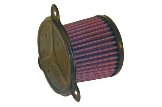 filtre a air KN HA-6089 pour TRANSAPL 600 (89-99)