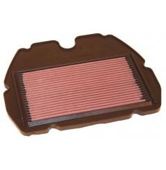 Filtre a Air K&N HA-6091 pour CBR 600 F (91-94)