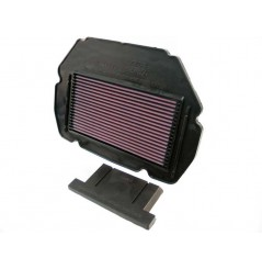 Filtre a Air K&N HA-6095 pour CBR 600 F (95-98)