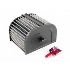 Filtre a Air K&N HA-7591 pour CB 750 (91-03)
