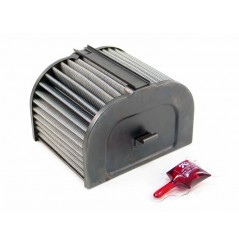Filtre a Air K&N HA-7591 pour CB750 (91-03)