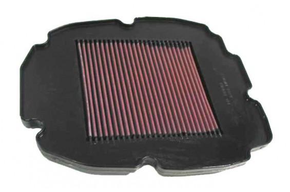 Filtre a Air K&N HA-8098 pour VFR800 (98-18)