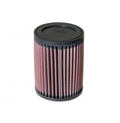 filtre a air KN HA-9002 pour Hornet 900 (02-06)