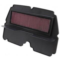 Filtre a Air K&N HA-9092-A pour CBR900RR (93-99)