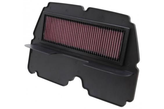 Filtre a Air KN HA-9092-A pour CBR900RR (93-99)