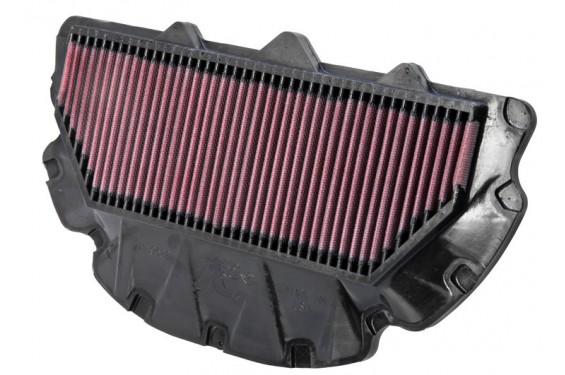 filtre a air KN HA-9502 pour CBR900RR (02-03)