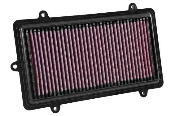 Filtre à Air K&N SU-0015 pour TL 1000 R (98-03)
