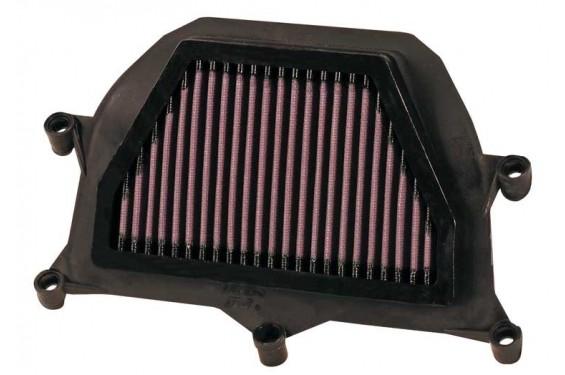 Filtre à Air KN YA-6006 pour YZF R6 (06-07)