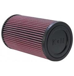 Filtre a Air K&N HA-1301 pour CB 1300 (98-10) CB 1100 (13-15)