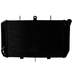 Radiateur D'eau pour Z750 (07-12) Z1000 (07-09)