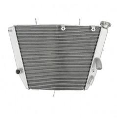 Radiateur D'eau pour GSXR 600 et 750 (06-07)