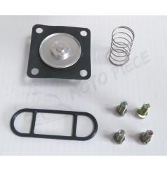 Kit réparation robinet d'essence pour Suzuki GSXR 600 - 750 - SV650