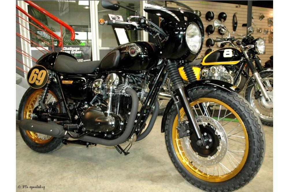 batterie moto kawasaki w650