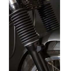 Soufflets de Fourche moto LSL Clubman