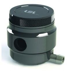 Bocal de maitre cylindre de frein LSL 38ml