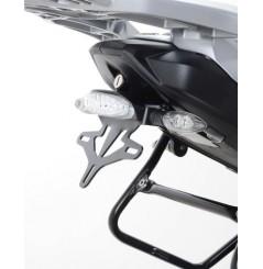 Support de Plaque Moto R&G pour BMW S1000XR (15-18)