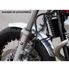 Garde Boue Moto Avant LSL Standard CB1100 (13-14)