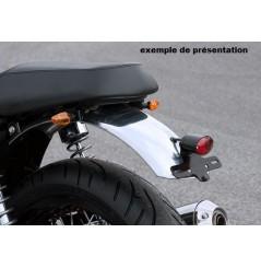 Garde Boue Moto Arrière LSL Standard CB1100 (13-14)