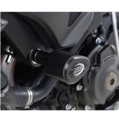 Tampon de protection R&G Aero pour MT10 (16-18)