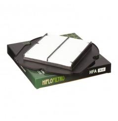 Filtre à air HFA3618 pour Gladius (09-15) SV650 (16-17)