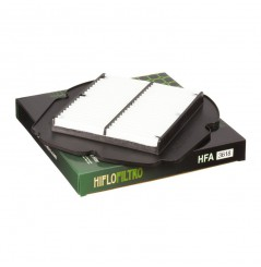 Filtre à air HFA3618 pour Gladius (09-15) SV650 (16-19)